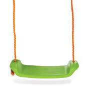 Leagan pentru copii Pilsan PARK SWING Verde